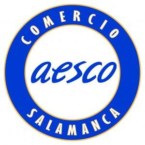 Aesco 2 TINTAS TR (2)
