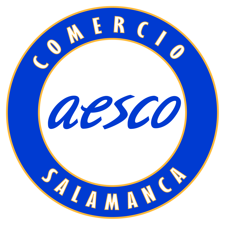 AESCO